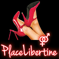 placelibertine